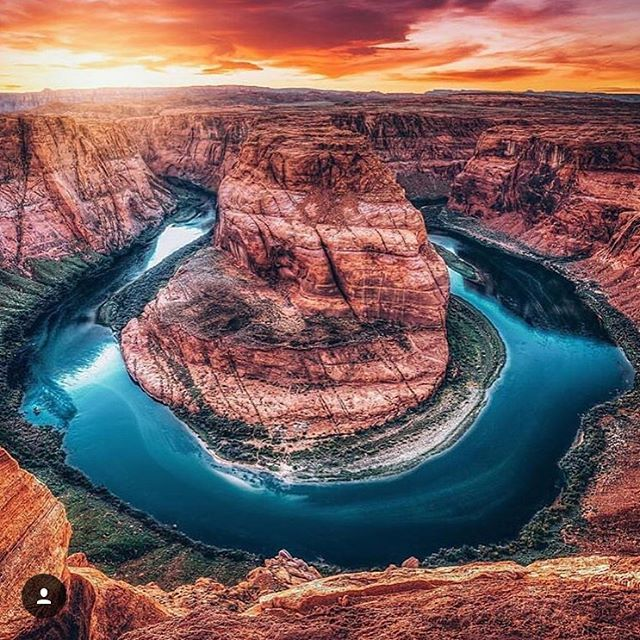 Check out @havefundogood for a great volunteer travel experience. We align well together - have fun, do good, play hard, give back!!! PC: @neohumanity #grandcanyon #nationalpark #PHGB #snackwithpurpose #playwithpurpose