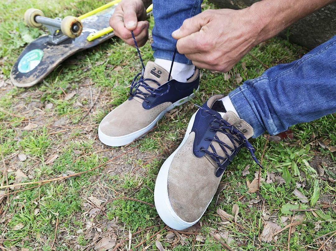 Technology & Style #SpiralShoes #QualityShoes #Skateboarding #Skatestyle #Skateordie #Skateshoes