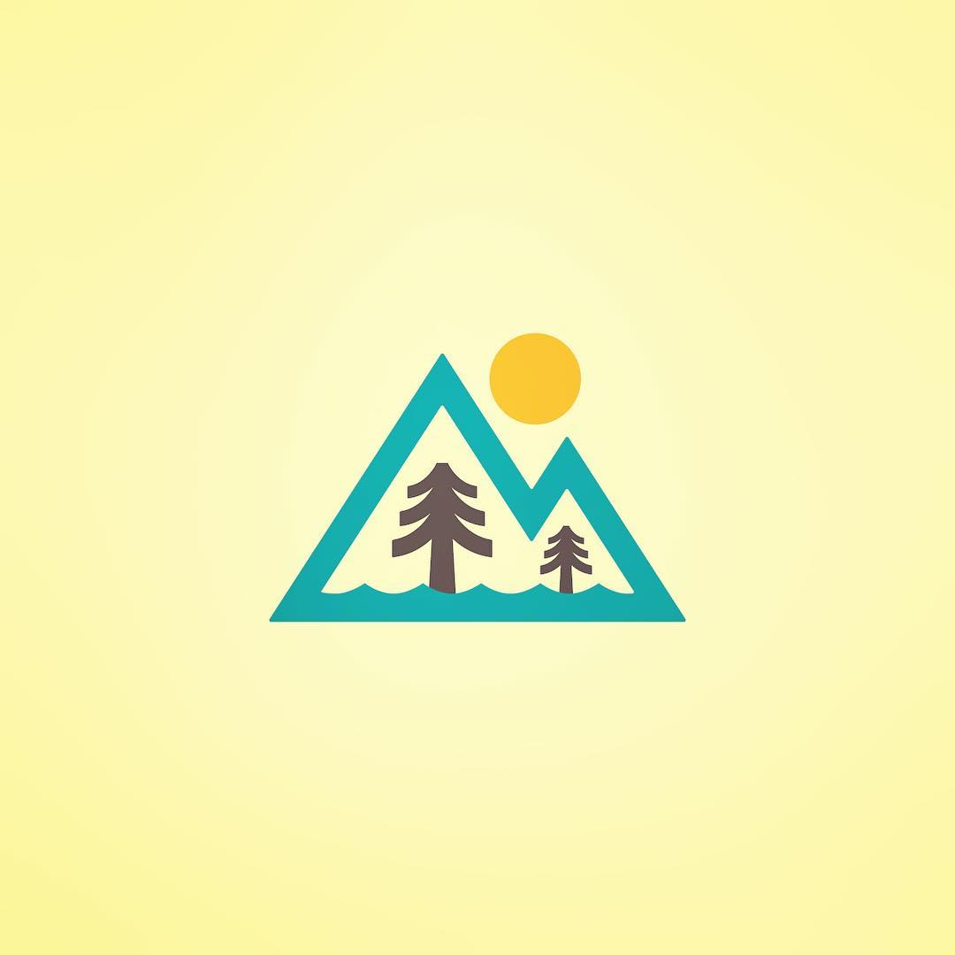 A few reasons we live in Colorado.  #mountains #trees #rivers #sun #kinddesign #retro #comingsoon #liveyourdream #bekind