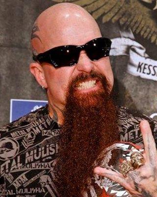 #TBT // @SlayerBandOfficial and @MetalMulisha go together like...