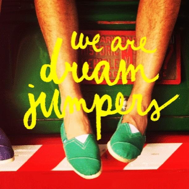 Buscanos en nuestros puntos de venta, veni a visitarnos / Come visit us www.laspaez.com.ar/localeswww.paezshoes.com