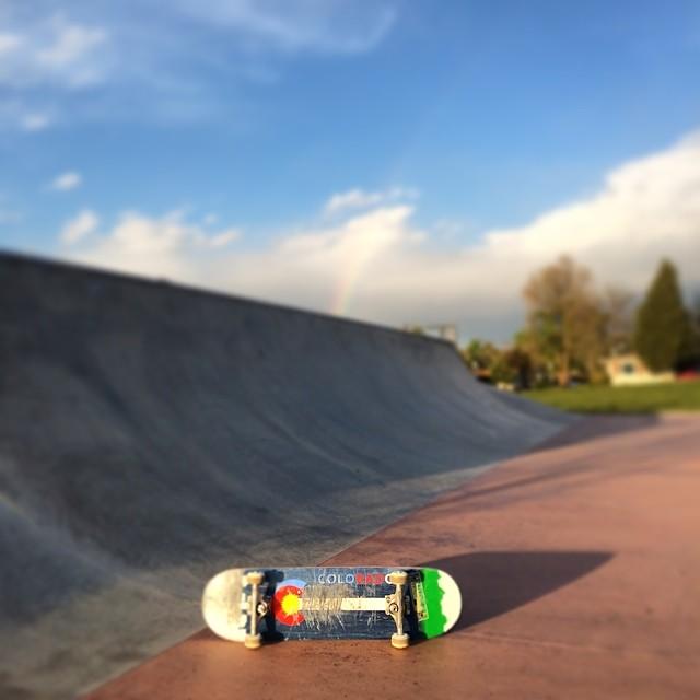 Colorado Skateboards  #coloradoskateboards