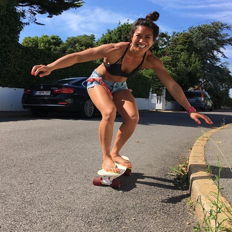 #TôDeHavaianas #HavaianasMoment #VoyConHavaianas #streets @pinkycupky