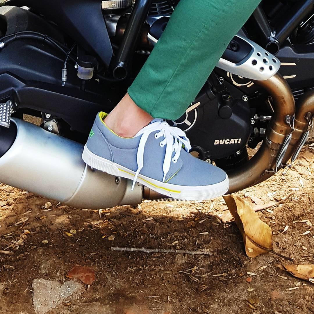 NEW ARRIVAL⚠❗❗❗ . . . #vsco #vscocam #instadaily #sneakerporn #sneakernews #sneakers #instagood #kicksonfire #kicks #fashion #unisex #style #tagforlikes