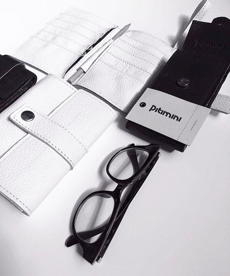 Blanco y negro! Http://tienda.pitimini.com.ar
