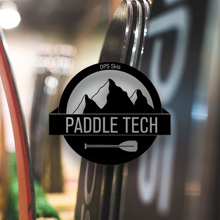 As found in many shapes in the DPS Quiver, Paddle Tech is a tapered, flatter sidecut section that blends at the contact points. It's the special ingredient that drives a uniquely smooth and intuitive sense of turn shape. Take a deep dive into all...