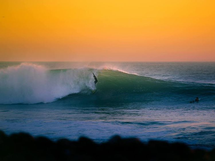 Photo Broc Ellinger #ventura #surfing #stoke
