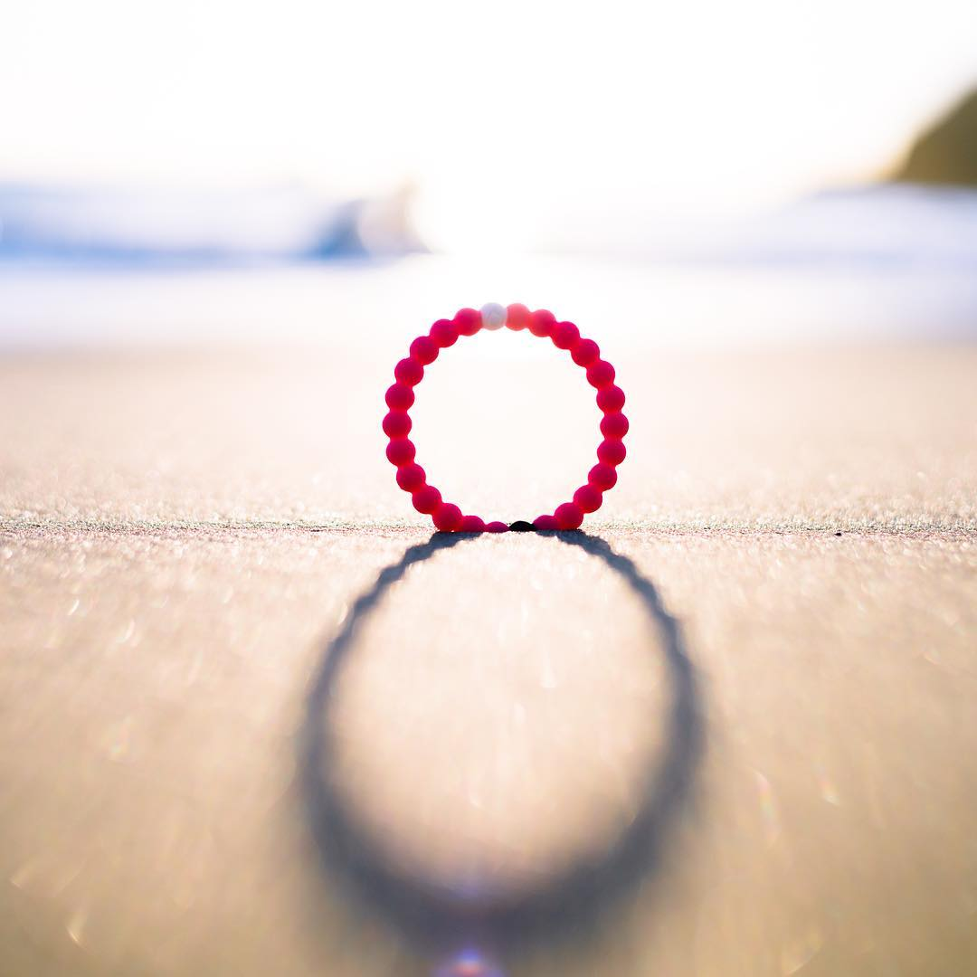 Find your angle and make a difference #livelokai