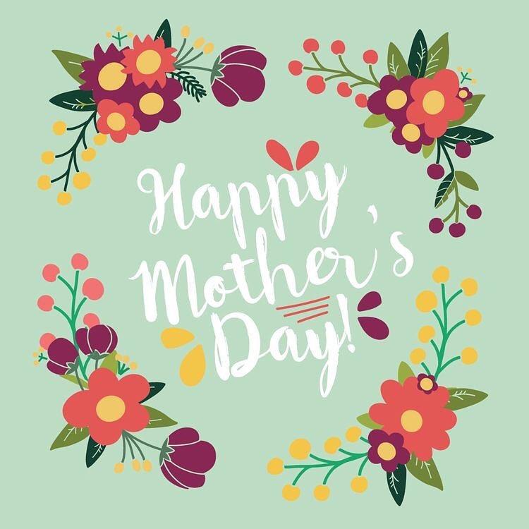 FELIZ DÍA MAMÁ! Compra con un 15% OFF utilizando el código: MAMACUSTOMS. Promoción valida hasta el 16/10❤️ #CustomsBA #MothersDay #FelizDiaMama ✨