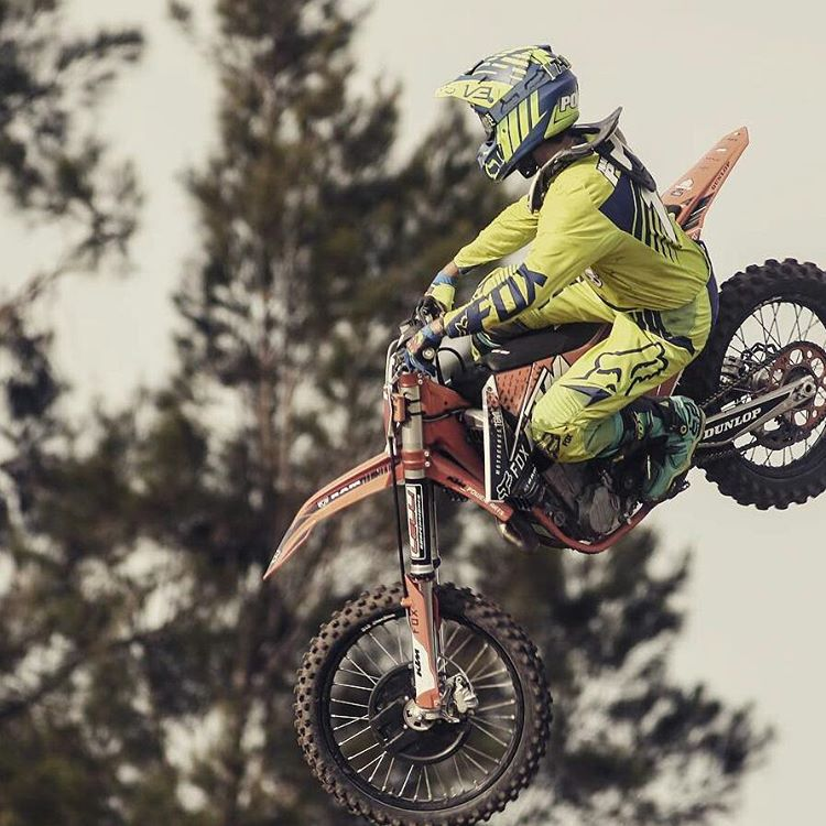 @joaquinpoli199 #nacionalmx #argentinodemotocross #motocross #mx #ktm #fox #foxhead @comisiondelnacional @foxheadinc #nicojimenezfotos