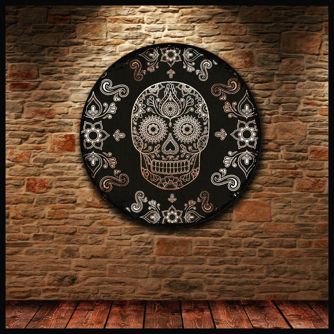 #Chilimango #caravela #skulls #skull #art #desing #design #deco #decoracion