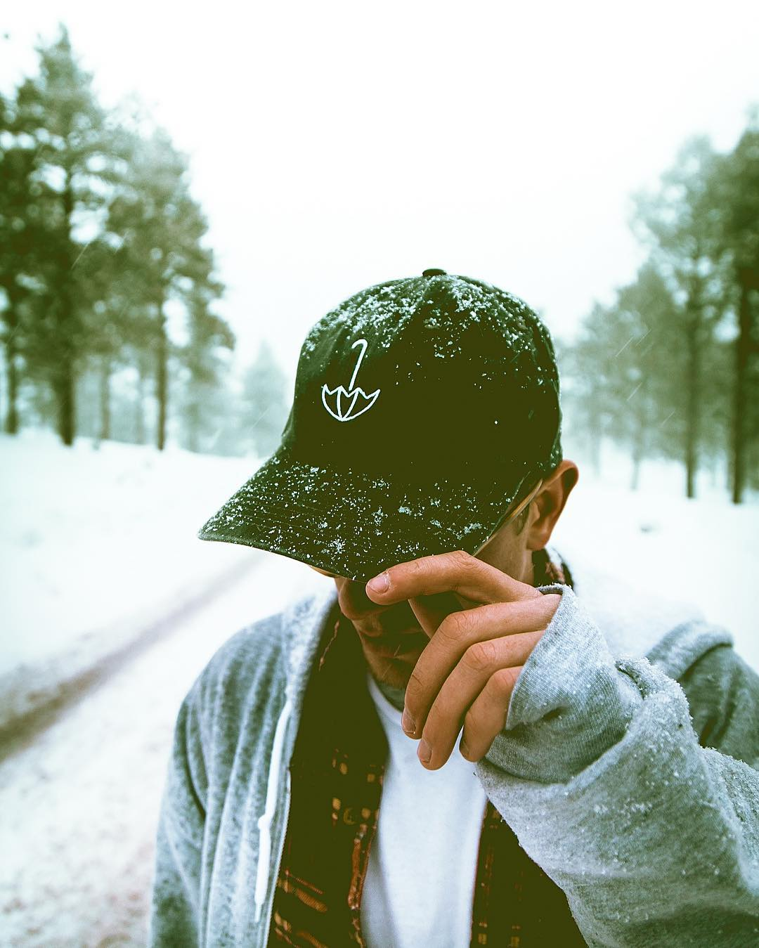 ears cold? beanies coming soon