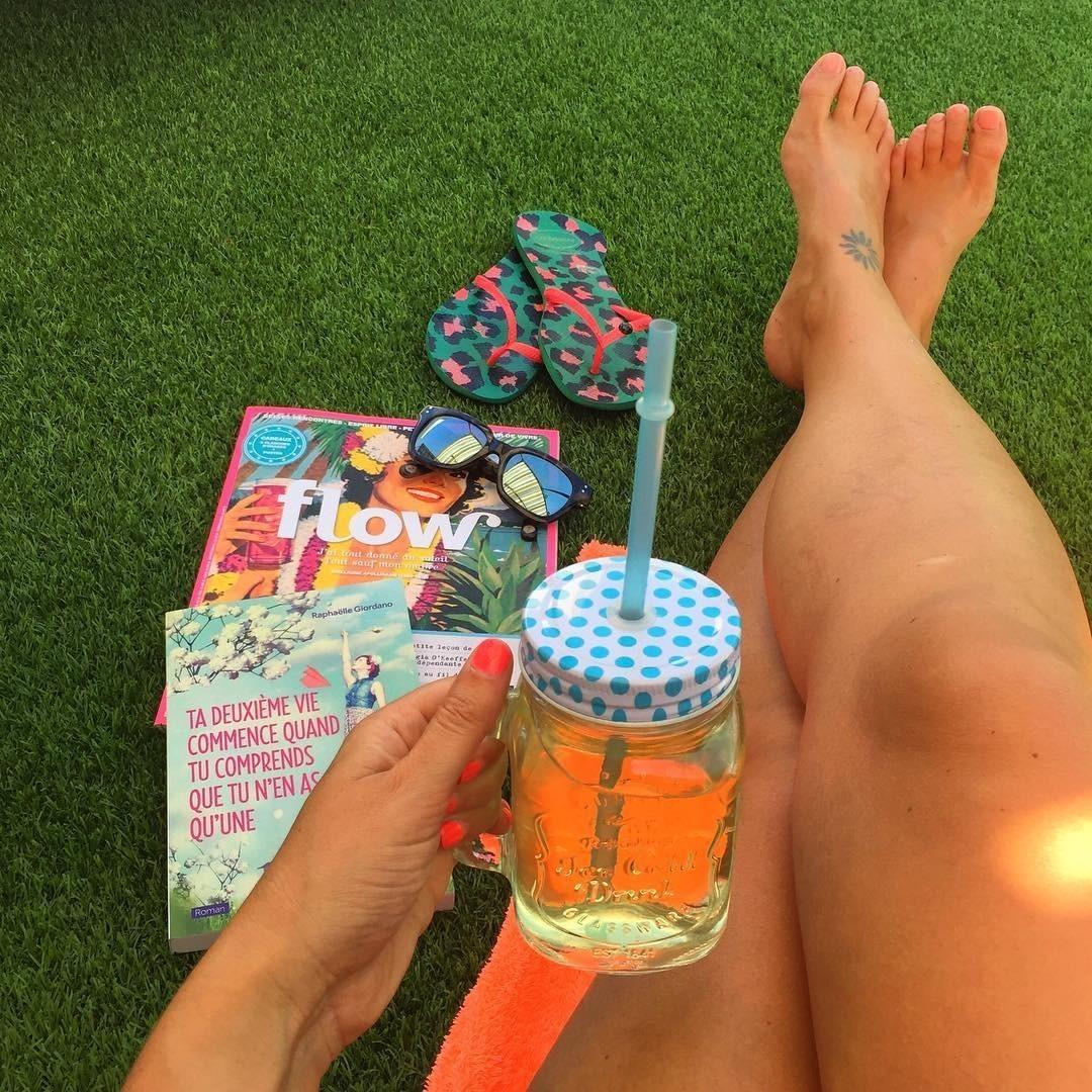 #TôDeHavaianas #HavaianasMoment #VoyConHavaianas #summer @cornenezlit