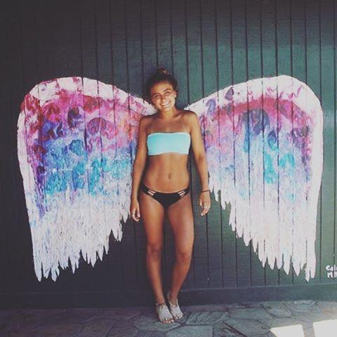 Don't just fly, soar! #wings #fly #soar #beauty #free