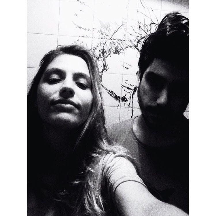 Emos @dorisphanic
