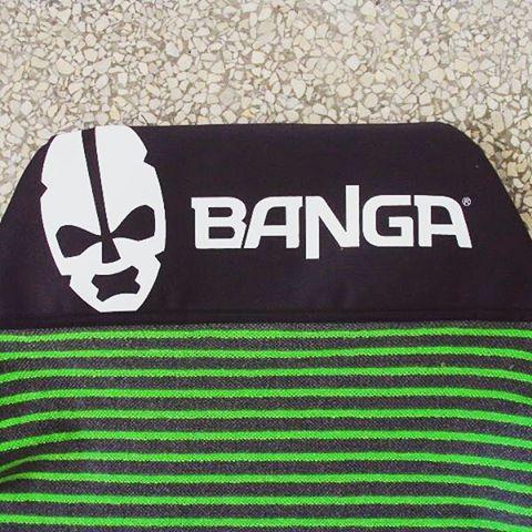 Alguien necesita un sock cover para su boogie??. . . . . #bodyboard #bodyboarding #boogie #morey #sock #cover #funda #accesorios #bodyboardgirls #surf #surfing #surfshop #surfshops