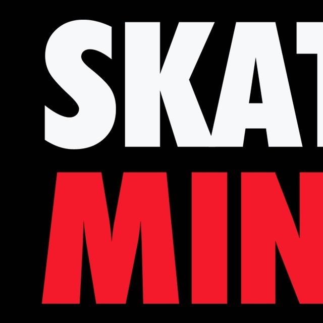 Nova coleção QIX mostra essência skateboard! #qix #qixskate #skateboardminhavida #skate