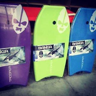 "BANGA trooper 37"" para riders principiantes.. la mejor tabla!.. . . . . #bodyboard @AppLetstag #bodyboarding #bodyboarder #olas #swell #wave #surfing #aloha #mar #dropknee #boogieboard #lifestyle #tubo #chile #boards #instasurf #friends #playa #boogie..."