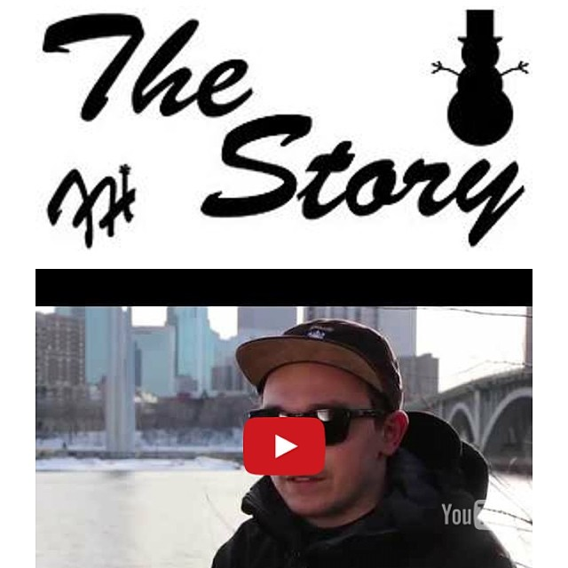 The story behind @frostyheadwear is now up on our home page! Check it out through www.frostyheadwear.com❄️big thanks to @yellinyettiproductions for the quality video!❄️#frostyheadwear #thestory