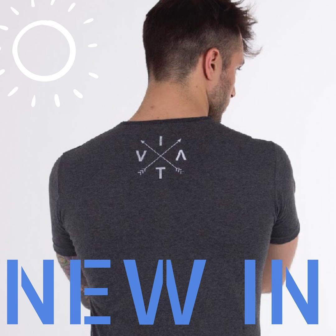 NEW IN! Encontrá toda nuestra nueva colección en el SHOP ONLINE  www.vitacaps.com.ar