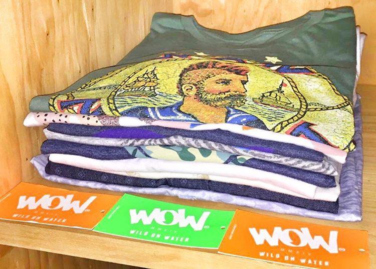 Tu placard es #wow  #wowiswildonwatee