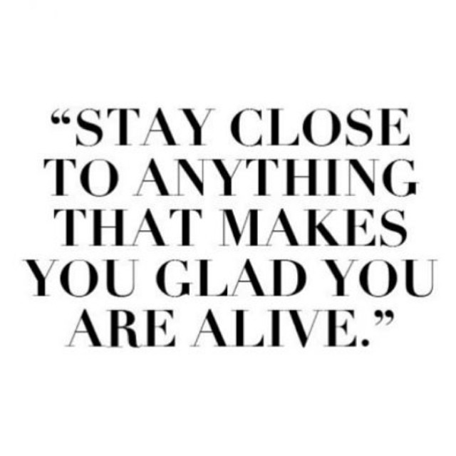 #Monday #pinspiration! What does it for y o u ?