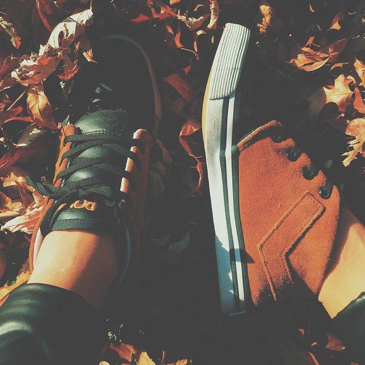 ☉☉☉ . . . #vsco #vscocam #vscobest  #kicksonfire #kicks #sneakerporn #sneakernews #fashion #style #lifestyle  #instadaily #instagood  #tagforlikes