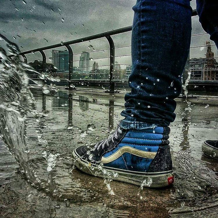 Consegui estas #vanssk8hi y los modelos importados mas exclusivos en #avstafe3679 #vansargentina #vansshoes #zapatillas #botitas