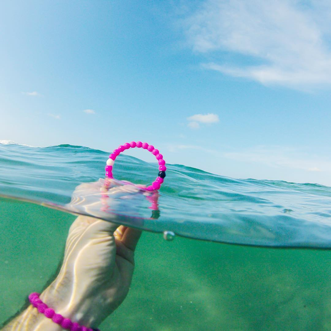 Just past the halfway point #livelokai