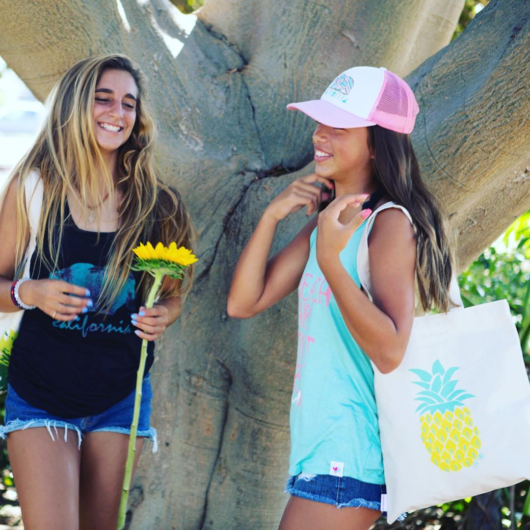 Totes magotes!! #luvsurf #accsessories #totebag #fashion #style