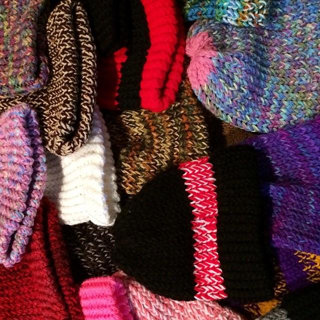 #frostyheadwear #madeinMN #madeinminnesota