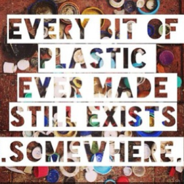 #word #recycle #reuse #packouttrash #beachcleanups #ocean #conservation #awareness #noplasticbags #nostraws #noplasticbottles #integrity #compassion #mothernature #beautiful #planet #respect #karma #love