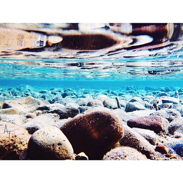 'This Is Tahoe [22] ~ 05.21.14'