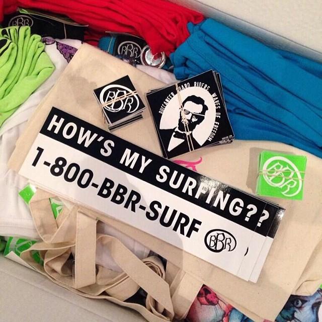 Check out what's happening at surf shops all over the world.  BBR Spring/Summer 2014 #bbr #bbrsurf #surf #surfing #boardshorts #summer #surfshops #2014