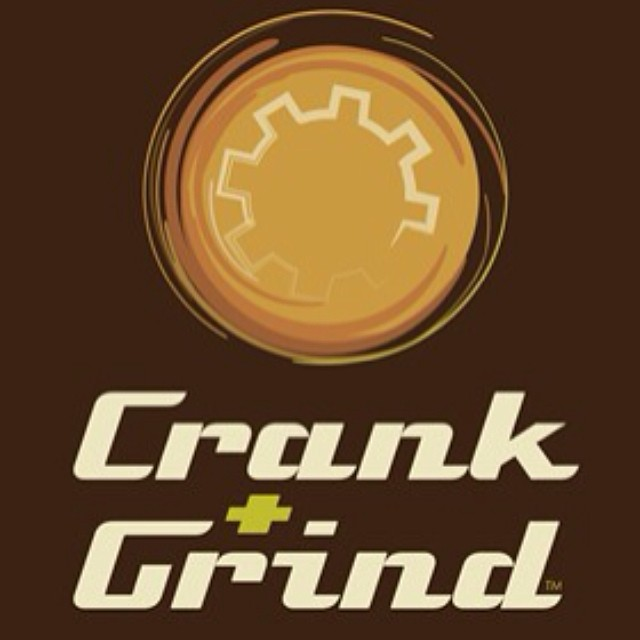 Cuipo water now available at Crank & Grind 34150 pacific coast highway Dana Point Ca. #cuipo #cuipowater #saverainforest @crankandgrind