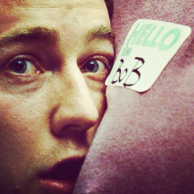 BOB #lovematuse