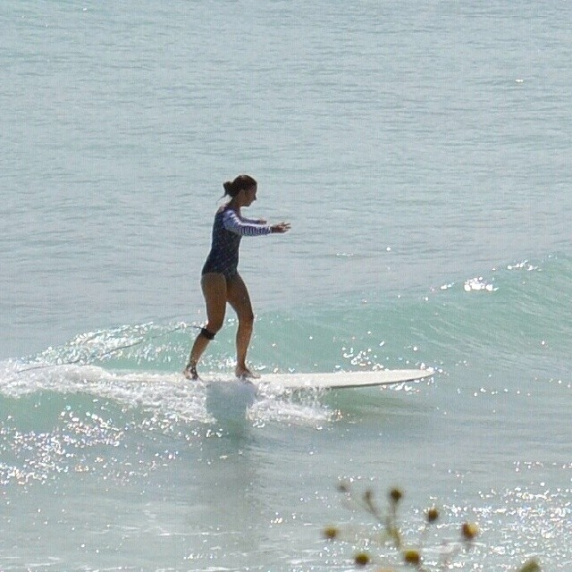 Akela Surf