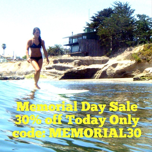Happy Memorial Day Everyone! 30% off today only!  #localhoneydesigns #memorialdaysale #bikini #sale #reversible #swimwear #summerisalmosthere