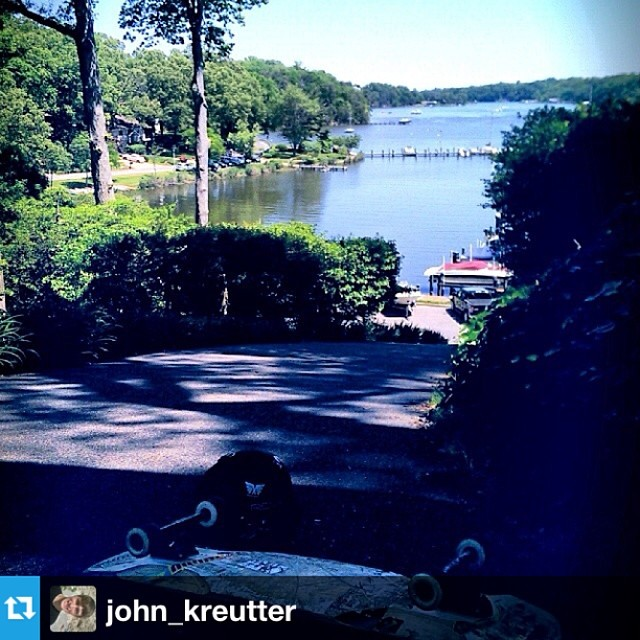 #Repost from @john_kreutter with @repostapp