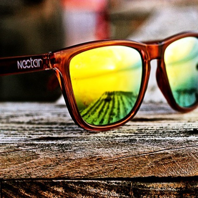 The Drift - not many left! || #nectarshades #thesweetlife photo @b_diffphotos