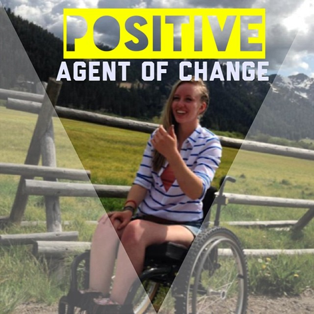 In just three years @fiddycent has made the most positive impact on this earth! #highfivesathlete