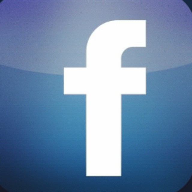 Have you liked us on Facebook? If not, you gotta go check us out..... We give tips on how to take better videos, selfies, how to use our #velocityclip and even funny videos of animals. Click on the link in our profile to go to our facebook page.