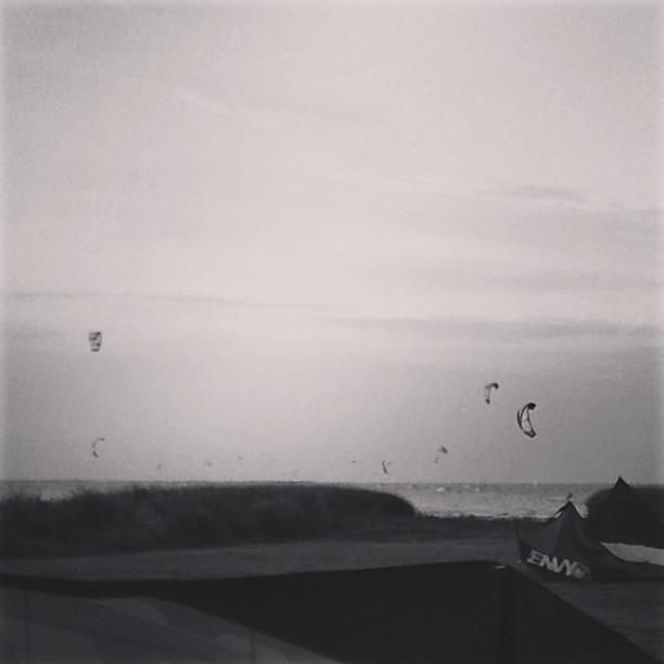 #findetarde #kiteboarding @liquidforcekiteboarding