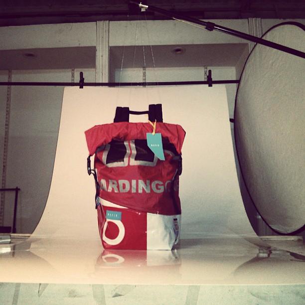 Photo shoot en Mafia. Pronto nuevos productos en www.mafiabags.com.ar