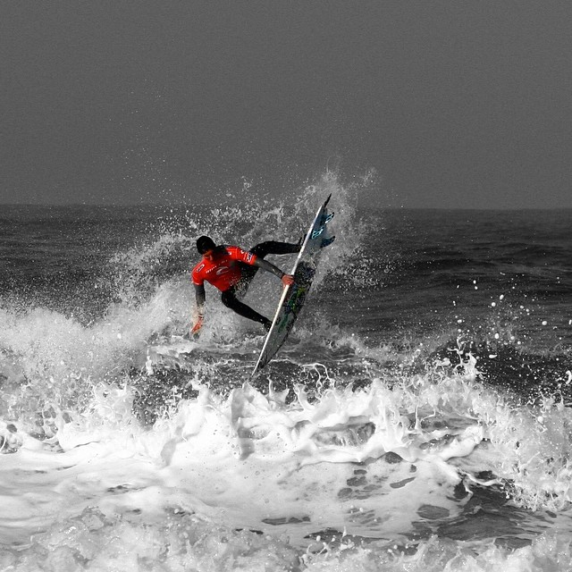 Gabriel Medina at OB #awesome #awesomesurfboards #oceanbeach #medina