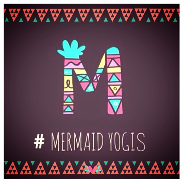 Calling all Mermaids!!! We will have some swim, hats, and other mermaid accessories at the meet up for sale today!  We look forward to seeing all of you!! When:  Tuesday, June 3 from 3 - 7 pm come whenever you can!  Where:  La Jolla Shores,...