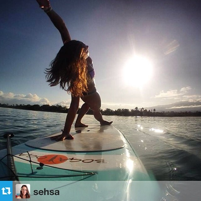 #Repost from @sehsa 