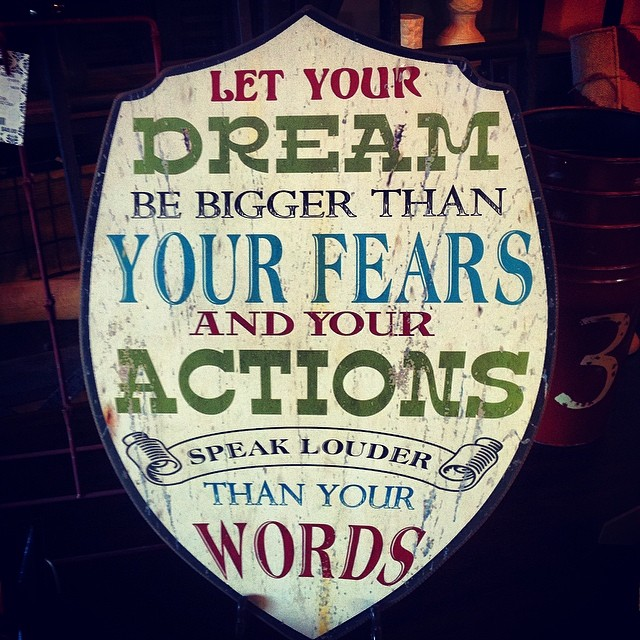 Dream big and ACTIVATE! #avalon7 #futurepositiv #optimism  www.avalon7.co