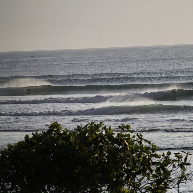 View form #Bingin // #nofilter need for these double #barrels at #uluwatu #surfing #bali #indo #getpitted #thegreenroom #impossibles #cords #perfection