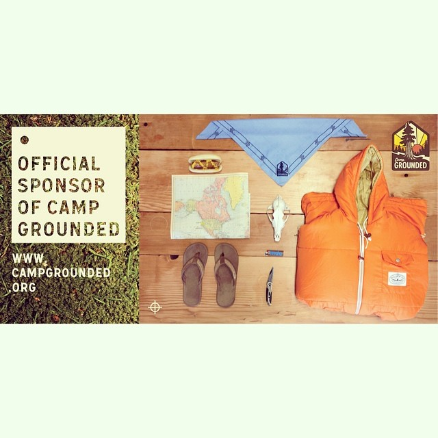 Session #1 of Camp Grounded's Digital Detox is this weekend ⛺️Adult camp - Where an adult can be a kid. Campgrounded.org #officialsponsor #campgrounded #soleswithsoul